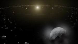 53125_Herschel_Ceres_water_vapour_565